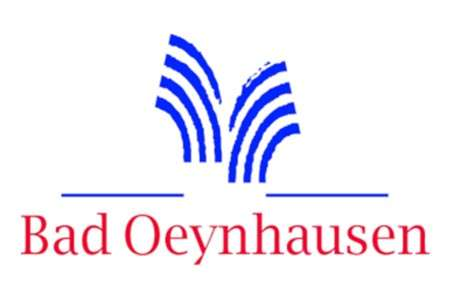 Bad Oeynhausen Logo