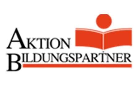 Aktion-Bildungspartner