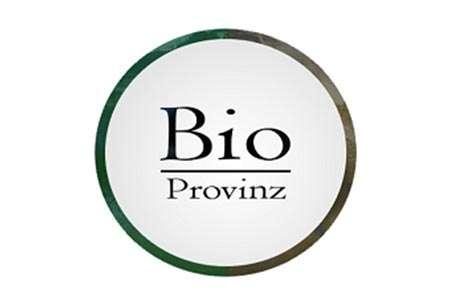 Bio-Provinz