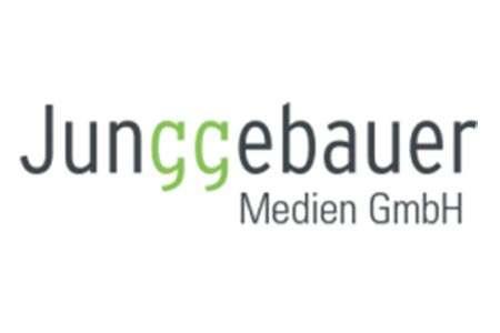 Jungebauer
