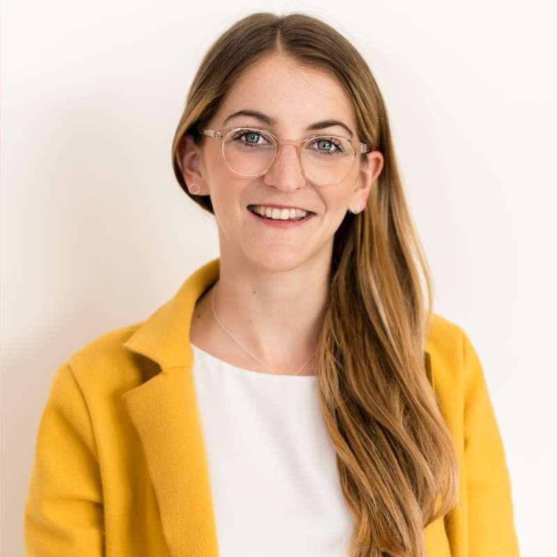 Lara Pettersdorff