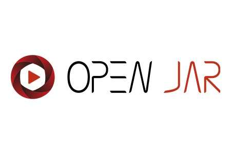 OpenJar