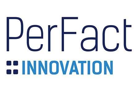 Perfact Innovation