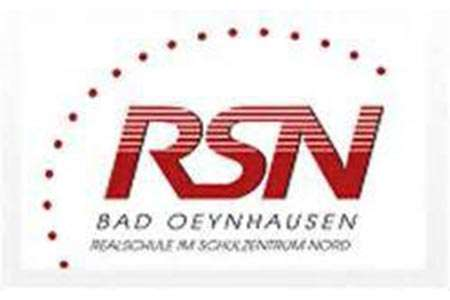 Realschule-Nord