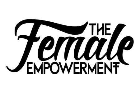 The Female Empowerment