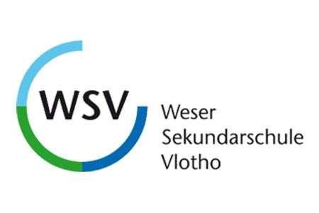 Weser-Sekundarschule