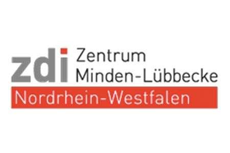 ZDI-MindenLübbecke