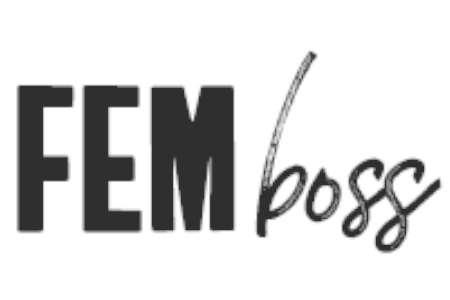 Bad Oeynhausen Logo